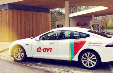 electric_car_e-on